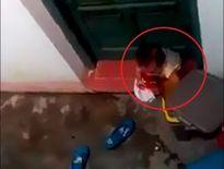 Thông tin mới nhất vụ 'trẻ mầm non bị bỏ ngoài sân, ăn rác'