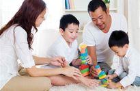 """Top đồ chơi thông minh giảm giá dưới 50.000 mẹ hãy """"săn"""" ngay"""