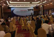 Hội nghị tiếp xúc các doanh nghiệp, nhà đầu tư vào Móng Cái và Hải Hà