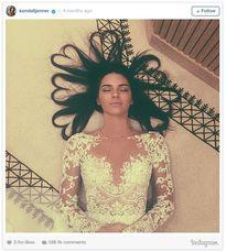 Những bức ảnh nổi tiếng nhất trên Instagram từ thuở sơ khai đến nay