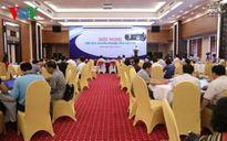 Quảng Ninh kêu gọi đầu tư vào khu kinh tế cửa khẩu Móng Cái