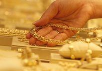 Giá vàng hôm nay 9/10 biến động nhẹ, giá USD giảm sâu