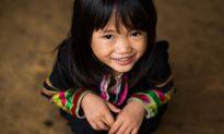 Bộ ảnh vẻ đẹp Việt của nhiếp ảnh gia Pháp gây ấn tượng trên báo Mỹ
