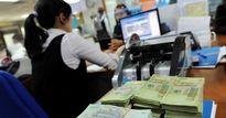 Tài chính 24h: Thị trường đang dư thừa USD, ngành thuế bị đòi nợ