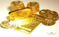Giá vàng hôm nay ngày 9/10/2015: giá vàng 9999 tăng nhẹ
