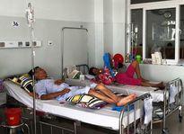 Chuyện kỳ quặc ở Bệnh viện Ung thư Đà Nẵng