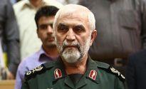 IS sát hại một cố vấn quân sự của Iran