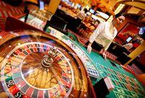 Triển vọng của casino