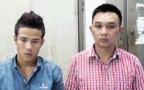 Truy sát ở Khánh Hòa: Ra tay dã man vì nợ tiền cá độ
