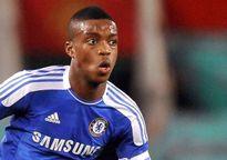 """Chelsea """"tức điên"""" khi sao trẻ dự bị nhiều ở Napoli"""