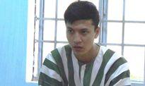 Đề nghị truy tố 3 bị can trong vụ thảm án ở Bình Phước