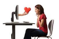 Bạn có thể sẽ khóc khi đọc bức thư nữ game thủ gửi người yêu