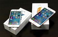 iPhone 6s và 6s Plus mở bán 57 quốc gia mới trong tháng 10, chưa có Việt Nam