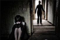 Tự cắt 'cậu nhỏ' sau khi bị buộc tội hiếp dâm