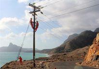 9 tháng năm 2015, cả nước tiết kiệm được 2,327 tỷ kWh điện