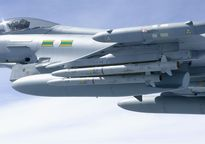 Anh bác tin cho phép không quân bắn máy bay Nga tại Iraq
