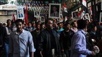 Khủng hoảng Syria: Từ nội chiến đến chiến trường quốc tế