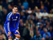 Eden Hazard: Đường đến siêu sao còn xa