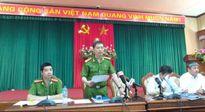 """Sự thật việc Trung tá làm """"cò"""" công chức ở Sóc Sơn - Hà Nội"""