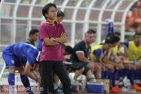 Ông Miura tự tin đè bẹp người Thái