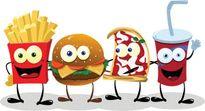 9 điều hiểu sai về chất béo