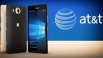 Microsoft đang thực hiện một sai lầm lớn với Lumia 950?