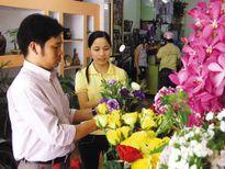 Ngày Phụ nữ Việt Nam 20.10: 'Cớ' để yêu thương...