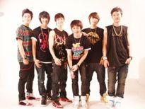 """Ngắm những bức ảnh """"ngày ấy - bây giờ"""" của các nhóm nhạc Kpop"""