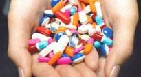Thuốc chống dị ứng clorpheniramin, thận trọng khi sử dụng