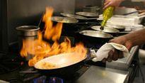 Cách chế biến món ăn đang mang bệnh ung thư cho cả nhà