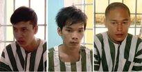 Sẽ giải đáp tất cả những băn khoăn về thảm án ở Bình Phước