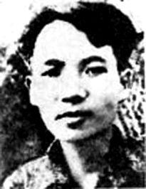 Nam Cao: Đời viết và nghiệp văn