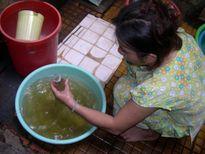 Cách nhận biết nước sinh hoạt nhiễm phèn, clo tại nhà