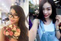 Những người mẫu Việt bán dâm nghìn đô chấn động dư luận