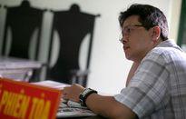 Nhà văn Nguyễn Tuấn: Mấy chiều Hà Nội luyến lưu
