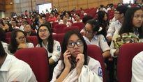 Hà Nội có 172 học sinh tham gia kỳ thi chọn học sinh giỏi quốc gia