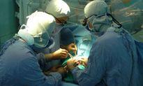 Bộ Y tế mong muốn người dân hiểu hơn công việc người thầy thuốc