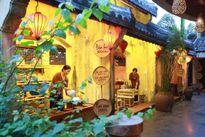 Ngỡ ngàng bộ sưu tập nhà Việt cổ ở Quảng Nam