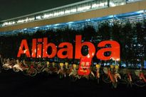Tin tức kinh tế 11/11: Alibaba lập kỷ lục doanh thu 1 tỷ USD trong 8 phút