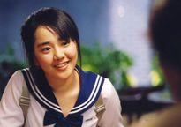 Cuộc sống - sự nghiệp của các 'em gái quốc dân' xứ Hàn