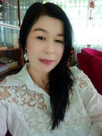 Bộ Công an TQ trực tiếp điều tra vụ sát hại bà Hà Linh