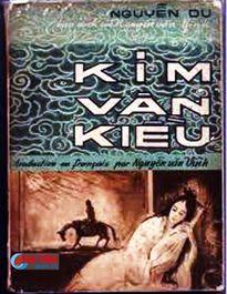 Thêm những cuốn sách quý về Nguyễn Du và Truyện Kiều