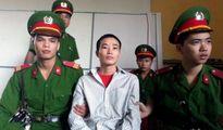 Hung thủ thảm sát Yên Bái lấy lý do gì xin giảm án?