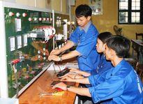 Gia Lai tăng cường đào tạo nghề công tác xã hội
