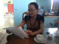 Hà Tĩnh: Giáo viên không giảng dạy tại trường vẫn được nhận lương và tiền đứng lớp