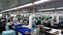 Nghệ An: Tháo gỡ vướng mắc cho các doanh nghiệp FDI