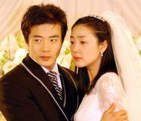 Nghịch lý phim Hàn: Không phải cứ 'yêu lại' là 'ăn'