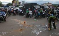 Gia Lai: Tai nạn giao thông tăng cả 3 tiêu chí