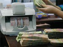 Tái cơ cấu ngân hàng: Minh bạch để rộng đường dư luận