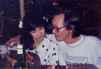 Cột mốc đáng nhớ trên con đường cầm mic của các diva Việt
